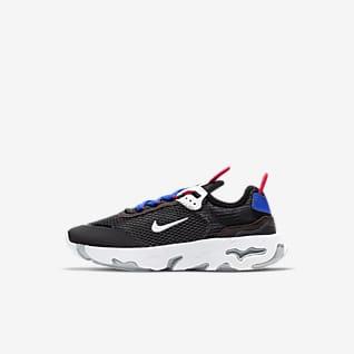 Nike RT Live Chaussure pour Jeune enfant