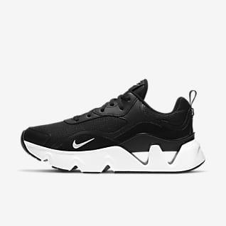 Nike Ryz 365 2 女鞋