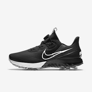 Nike Air Zoom Infinity Tour BOA Golf Shoe (Wide)