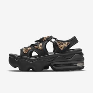 Nike Air Max Koko Women's Sandals