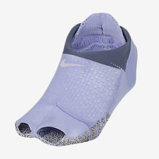 NikeGrip Studio Socquettes ouvertes pour Femme