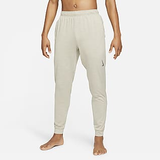 Nike Yoga Dri-FIT Herrebukse