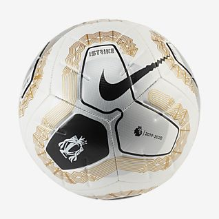 Premier League Strike Fußball