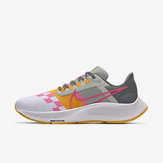 Nike Air Zoom Pegasus 38 By You Custom hardloopschoen