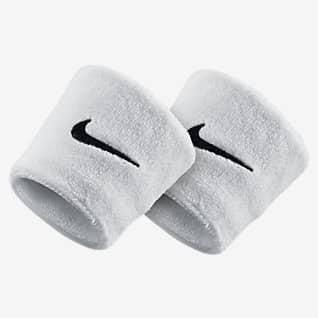 Nike Swoosh Fitas para pulsos
