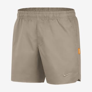 Nike College (Tennessee) Shorts para hombre