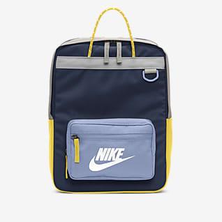 Nike Tanjun 儿童双肩包