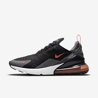 Nike Air Max 270 Ess Men's Shoe