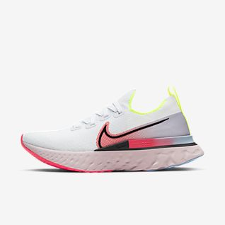 Womens Sale Flyknit Shoes Nike Com