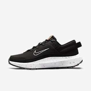 Nike Crater Remixa Herresko
