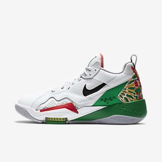 Hombre Jordan Calzado. Nike US