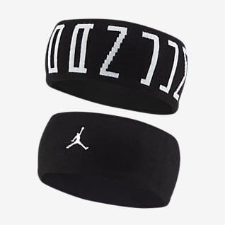 Jordan Reversible Training Headband
