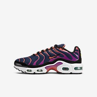 nike fille 34 et chaussure