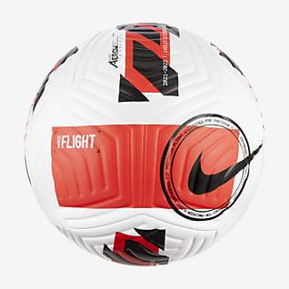 ナイキ フライト サッカーボール