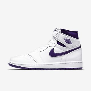 Air Jordan 1 High OG รองเท้า