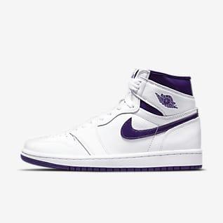 Air Jordan 1 High OG Shoe