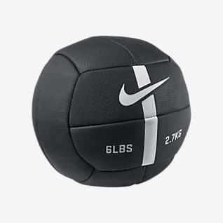 Nike 6-Pound  Strength Training Ball