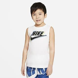 Nike Little Kids' Tank