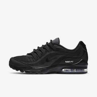 Nike Air Max VG-R Мужская обувь