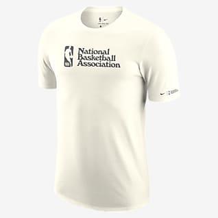 Team 31 Courtside Men's Nike NBA Short-Sleeve T-Shirt