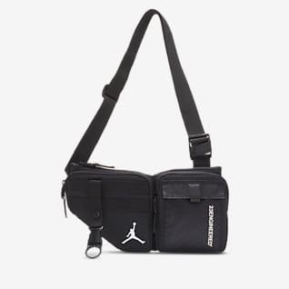 Jordan 23 Engineered Crossbody 胸包