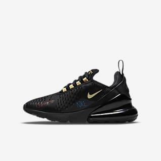 Nike Air Max 270 Kinderschoenen