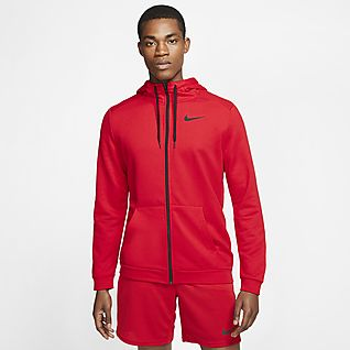 Allenamento & palestra Felpe & maglie. Nike CH