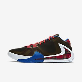 buy nike basketball shoes online