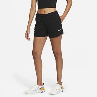 Nike Sportswear Essential Short de danse pour Femme