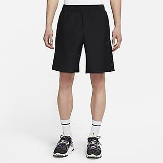 Nike Sportswear Tech Pack 男子短裤