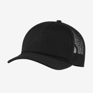 Nike Sportswear Classic 99 Trucker Şapka