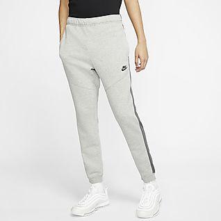 Desear Robusto claramente  Hombre Ofertas Pantalones y mallas. Nike ES