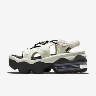 Nike Air Max Koko Serena Design Crew รองเท้าแตะผู้หญิง