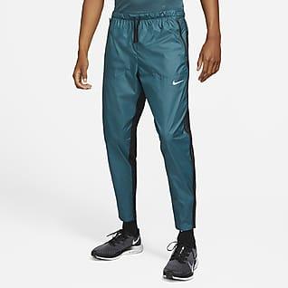 Nike Phenom Elite Shield Run Division Calças de running para homem
