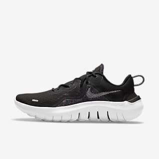 Nike Flex Run 2021 女款路跑鞋