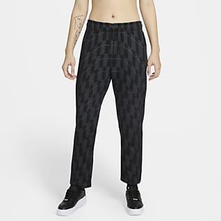 Nike Sportswear Tech Pack Kadın Eşofman Altı