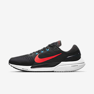 Nike Air Zoom Vomero 15 รองเท้าวิ่งผู้ชาย