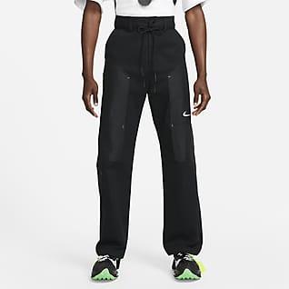 Nike x Off-White™ 長褲