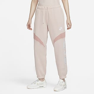 Nike Air Женские джоггеры
