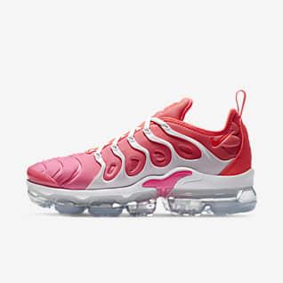 Nike Air VaporMax Plus Women's Shoe