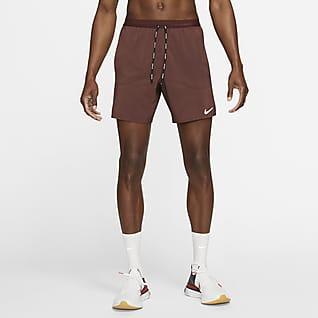 Nike Flex Stride Shorts de running cortos para hombre