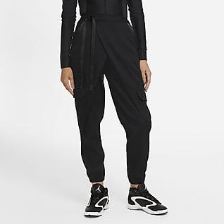 Jordan Future Primal Женские функциональные брюки