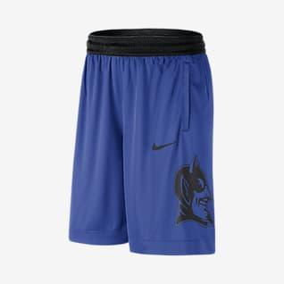 Nike College Dri-FIT (Duke) Men's Basketball Shorts
