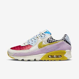 Nike Air Max90 Chaussure pour Femme