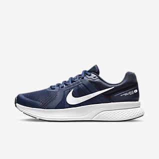 Nike Run Swift 2 Hardloopschoen voor heren