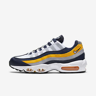 Nike Air Max 95 Chaussure pour Homme