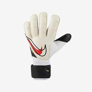 Nike Goalkeeper Grip3 Guanti da calcio