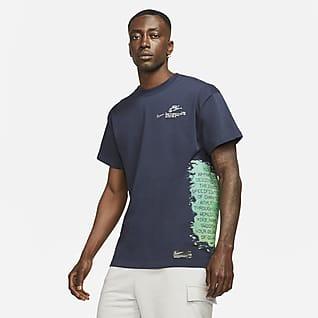 Nike Sportswear Playera para hombre Max 90