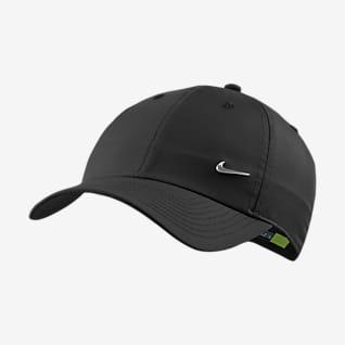 Nike Sportswear Heritage 86 中性帽款