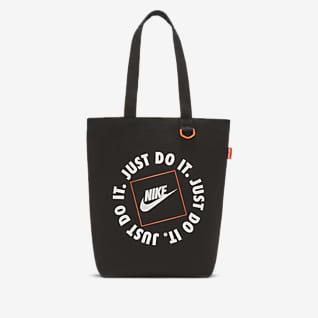 Nike Heritage JDI Bolso de mano
